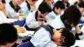 可以多睡会儿了!中小学生上学时间要推后,两省已实施