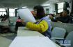 2018年河北教育工作会议召开 严查公办学校与校外培训机构挂钩招生