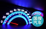 4月1日起,北京电动汽车充电服务费不再政府限价