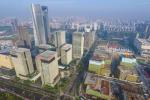 宁波公布今年重点建设项目:投资超五千亿元 涉4条地铁