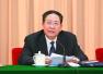 专访安徽省委书记李锦斌:做好新时代的答卷人