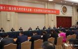 黑龙江省委书记谈营商环境整治:毒瘤就得动刀子