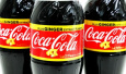 可口可乐将在日本推出首款酒精饮料