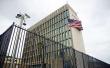 谍战疑云?外媒称间谍设备杂音或为美驻古巴外交官病因