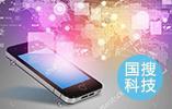 三星Galaxy S9+拆解:维修难度与S8+如出一辙