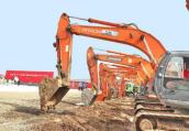 南京鼓楼区今年排出187个重大项目 总投资2129亿元