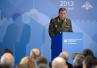 俄批美在叙炮制化武袭击伪证 称俄若受威胁将还击