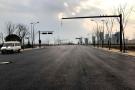 杭州入局无人驾驶城市竞争 第一条测试道路即将上线