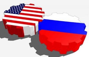 美国 财政部布新一轮对俄制裁措施