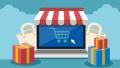 推进跨境电子商务发展 郑州将布局更多线下购物体验店