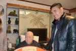 这个温州人用慈善 带出87个百万富翁…