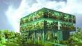 河南今年執行綠色建筑標準