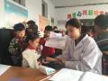 辽宁中小学新生入学体检结核病