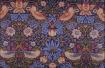 缠绕的树叶、玫瑰的花棚:他的设计有着超越时间的魅力