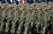 日本陆上自卫队迎最大规模改编 目标直指钓鱼岛