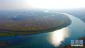 """临沂""""河长制""""促河长治打造生态沂蒙 改善水环境"""