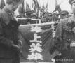 人民海军经典战役