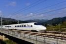 搭高铁逛香港有望9月实现 温州出发最快7个多小时