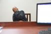 两男子自称少林禅医行骗被抓 一帖660元号称药到病除