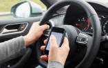 携程宣布入局网约车 专车部CEO表示补贴时代已过去