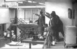 """50年前的一场美国""""噩梦""""!马丁路德金遇刺照曝光 到底是谁枪杀了他?"""