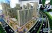 二手房中介拼命卖新房 各方谨慎看待楼市未来