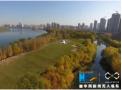 沈阳水体治理总长324公里 12条城区运河水质全面提升
