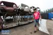 济南老旧柴油车报废补贴方案:8种情况不能领补贴