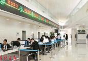 自贸区洛阳片区:制度创新释放改革红利