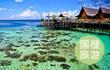 5名中国游客在泰国钱包被窃 嫌疑人当场被抓