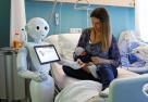 你敢让AI医生为你看病吗