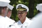害怕跟不上中国的步伐?美新太平洋司令:如不增兵美军在亚太顶不住中国