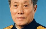 1988年授衔的唯一中国海军上将逝世 曾指挥南海作战