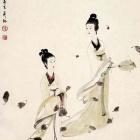 华艺国际春拍