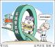 中国抗癌药零关税传递三大信号:怎样化解民生痛点?