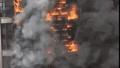 郑东新区的那场大火 选择逆行而上的他们只有十八九岁