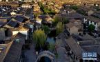 探访河北滦州古城