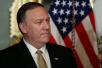 在路上!特朗普:国务卿蓬佩奥正前往朝鲜