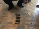 南京一男子整理老父遗物 未料发现76颗步枪子弹