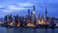 上海105家博物馆将免费 自然博物馆等可过奇妙夜