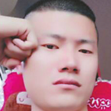 北京赛车PK10计划:滴滴8天3城连发暴力事件 媒体:被资本绑架轻视安全