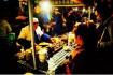 兰州人的深夜食堂,你去过几次?