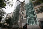 杭州住宅加装电梯最新进展看这里 管理公约范本将出台