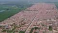 山東黃河灘區最新遷建方案出爐了 涉濟南淄博等7市