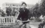 李书福罕见自述:今天中国还有人相信抄近路走捷径,那很危险