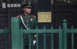 韩国采访核试验场记者已飞北京集合 朝方:没说让你来