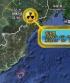 朝鲜拆除核试验场