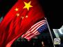 透视中美华盛顿经贸磋商成果:传递了什么积极信号?