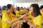 台湾学生申请大陆大学人数激增 蔡当局想到的办法竟是这样