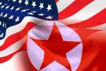 朝方再次表示可能重新考虑是否参加朝美领导人会晤